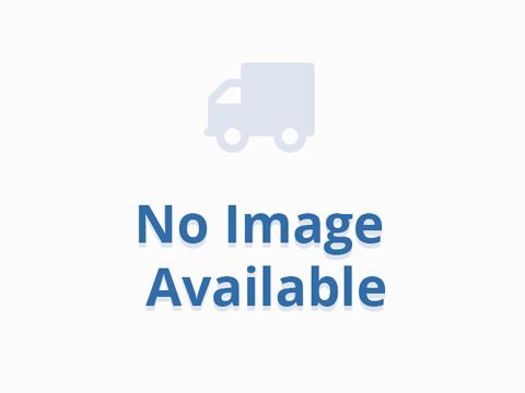 2018 LCF 4500XD Regular Cab 4x2,  Cab Chassis #946988K - photo 1